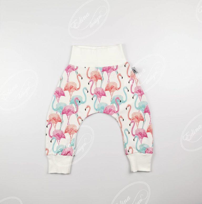 Flamingós 2.