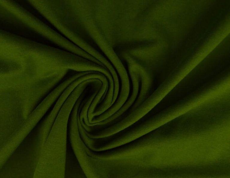 Mohazöld