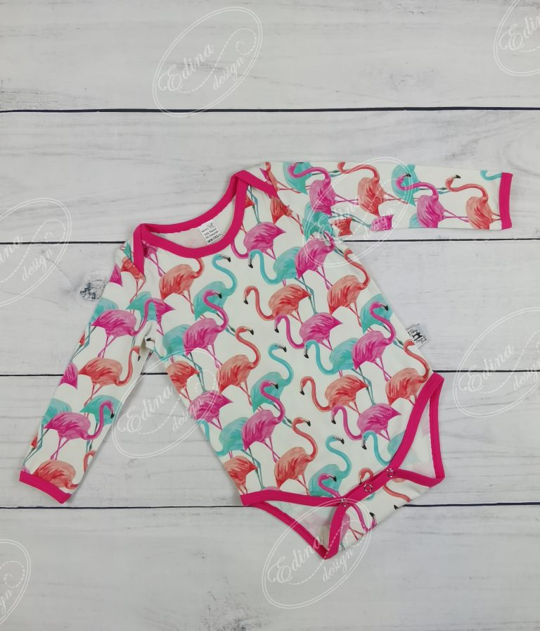 Flamingós